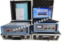 ML-11A电缆故障测试仪
