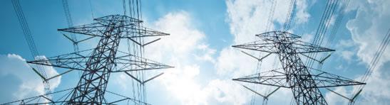 承装(修、试)电力设施许可证所需施工机具设备条件 承试类五级