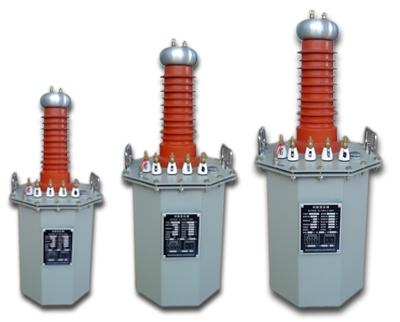 电气技术工程师